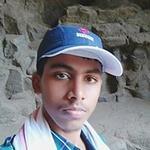 Sandeep G.