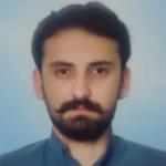 Owais ahmad K.
