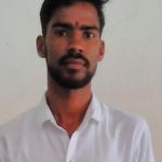 Madhukumar