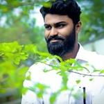 Md Rashedul H.