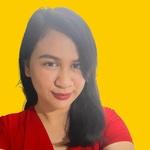 Donnah R.'s avatar