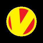 Vapta Systems Ltd