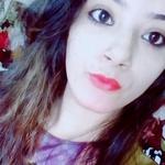 Khadija H.