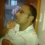 ARSHID