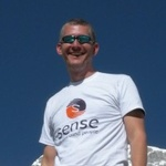 Russ G.'s avatar