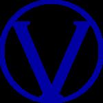 The Vanquish® Group