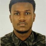 Abdirahman H.'s avatar