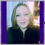 Tina Coetzee
