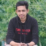Sayed Mahmudul Haque Zishan