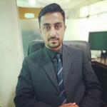 Ahsan Ullah H.