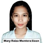 Mary Raiza