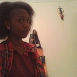 Ashimwe S.