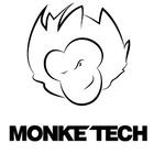 Monke T.