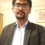 Syed Muhammad M.