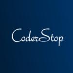 Coder S.
