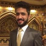 Muhammad Ahmad A.