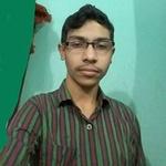 A.H. Fahim