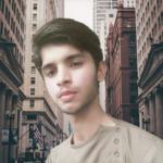 Saad K.