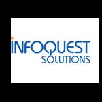 InfoQuest