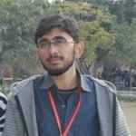 Nauman M.