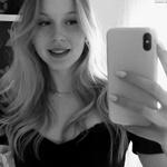 Cecilia F.'s avatar