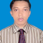 Nasir U.