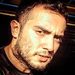 Amir Dibazar