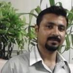 Shahbaz Q.