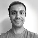 Sérgio's avatar
