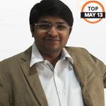 Jainam S.'s avatar