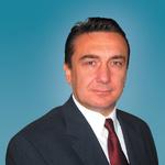 Nikolaos S.
