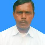 Rajib H.