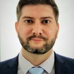 Ian M.'s avatar