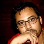 Fidalis Rajib