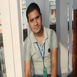 Md.Imran
