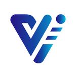 Vision V.'s avatar