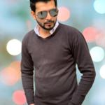 Yasir Zeeshan
