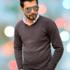 Yasir Z.
