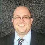 Matt Griffiths