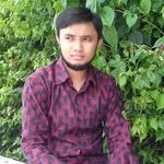 Abdur