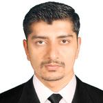 Hassan Jawad