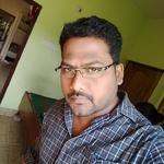 Prasanta S.