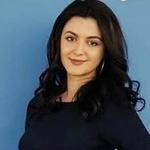 Viljana's avatar