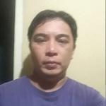 Bruce jay