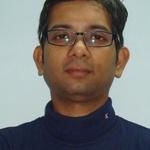 Chandan P.