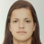 Katya Makeychik