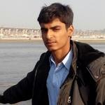 Pranshu B.