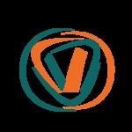 VimirLab's avatar