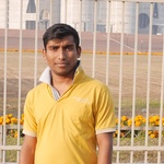 Gopal