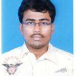 Nagendra Vijaya Kumar